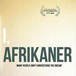 Annalet Steenkamp
